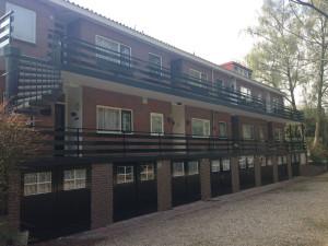 Schildersbedrijf Hilversum