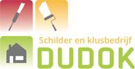 Klusbedrijf / Schildersbedrijf Dudok Huizen